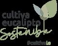 Cultivo de Eucalipto Sostenible