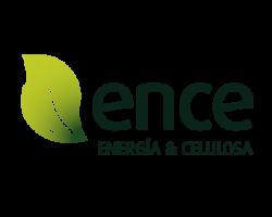 ENCE-300