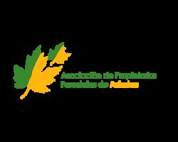 Logo-Profoas-300
